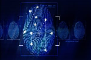 fingerprint-analysis