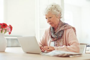 help-grandma-avoid-scams-online