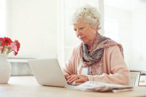 help-grandma-avoid-scams-online